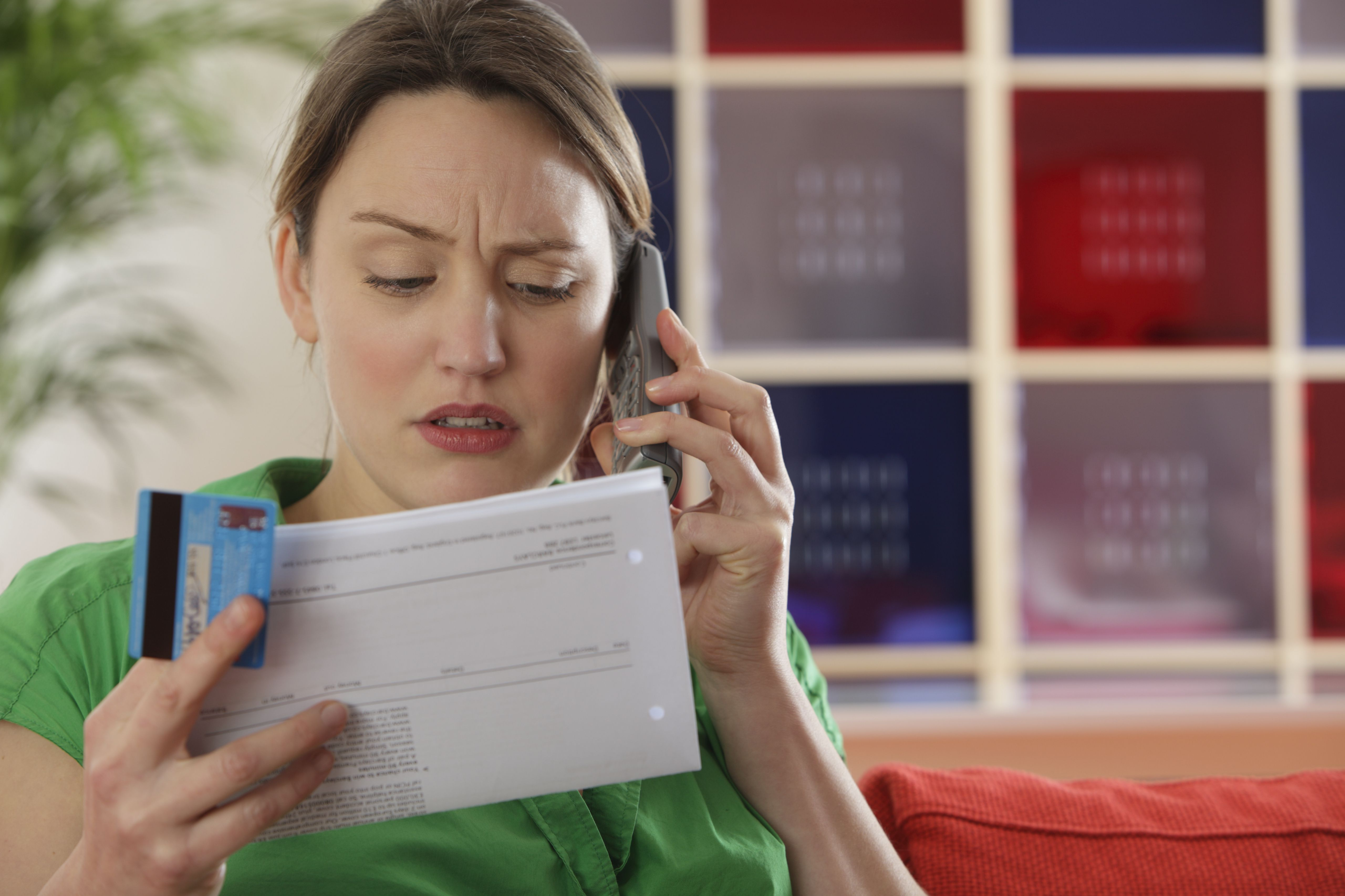4 Bad Money Habits You Need to Quit ASAP