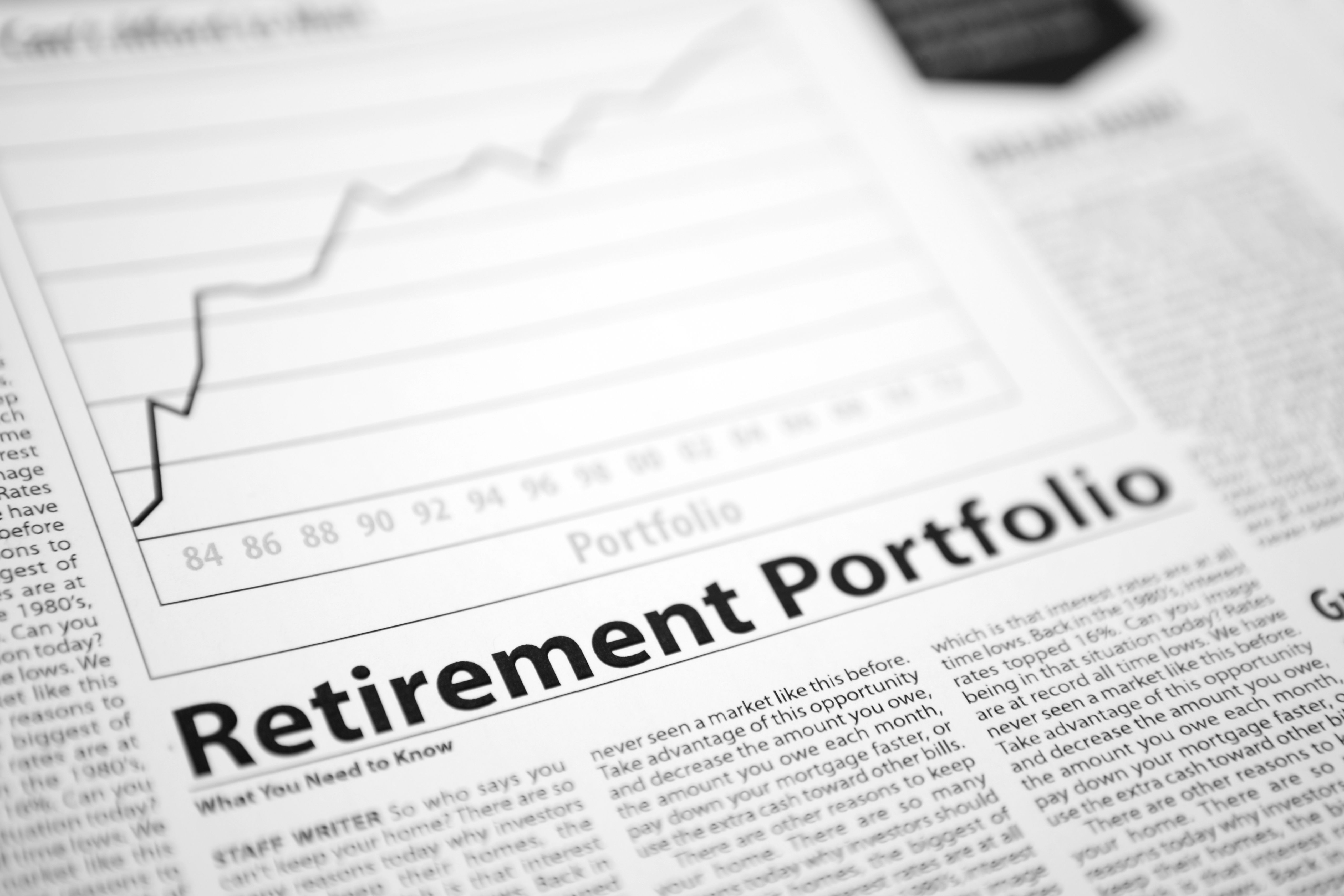 10 best vanguard funds to hold for the long-term