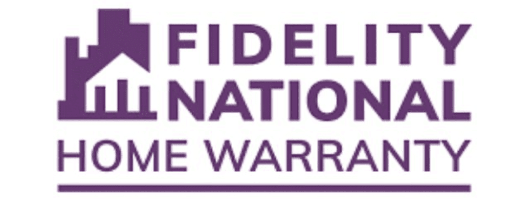 Fidelity National Home Warranty Comprehensive Buyer And Seller Protection