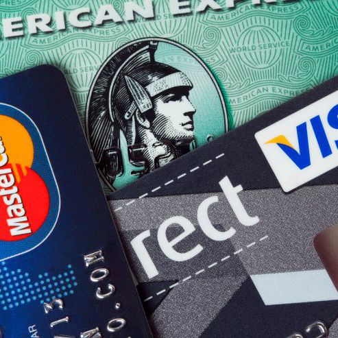 Credit Card Terms Everyone Should Know