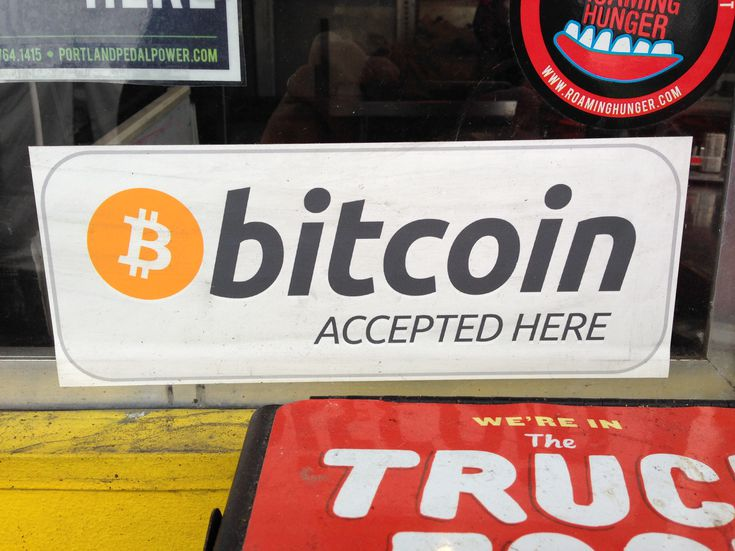 The Tax Implications Of Investing In Bitcoin
