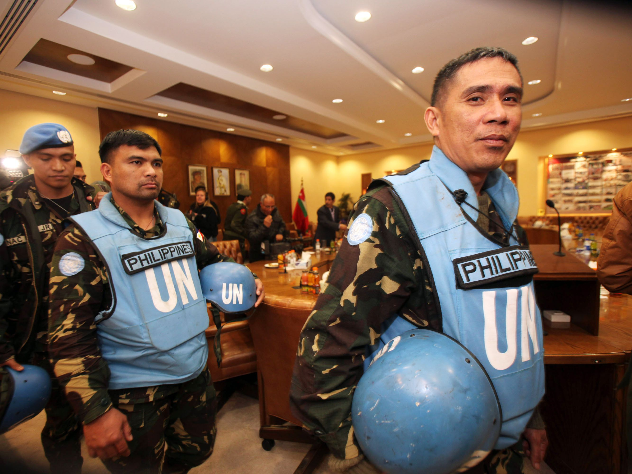 United Nations: Definition, How It Works, Its Effect