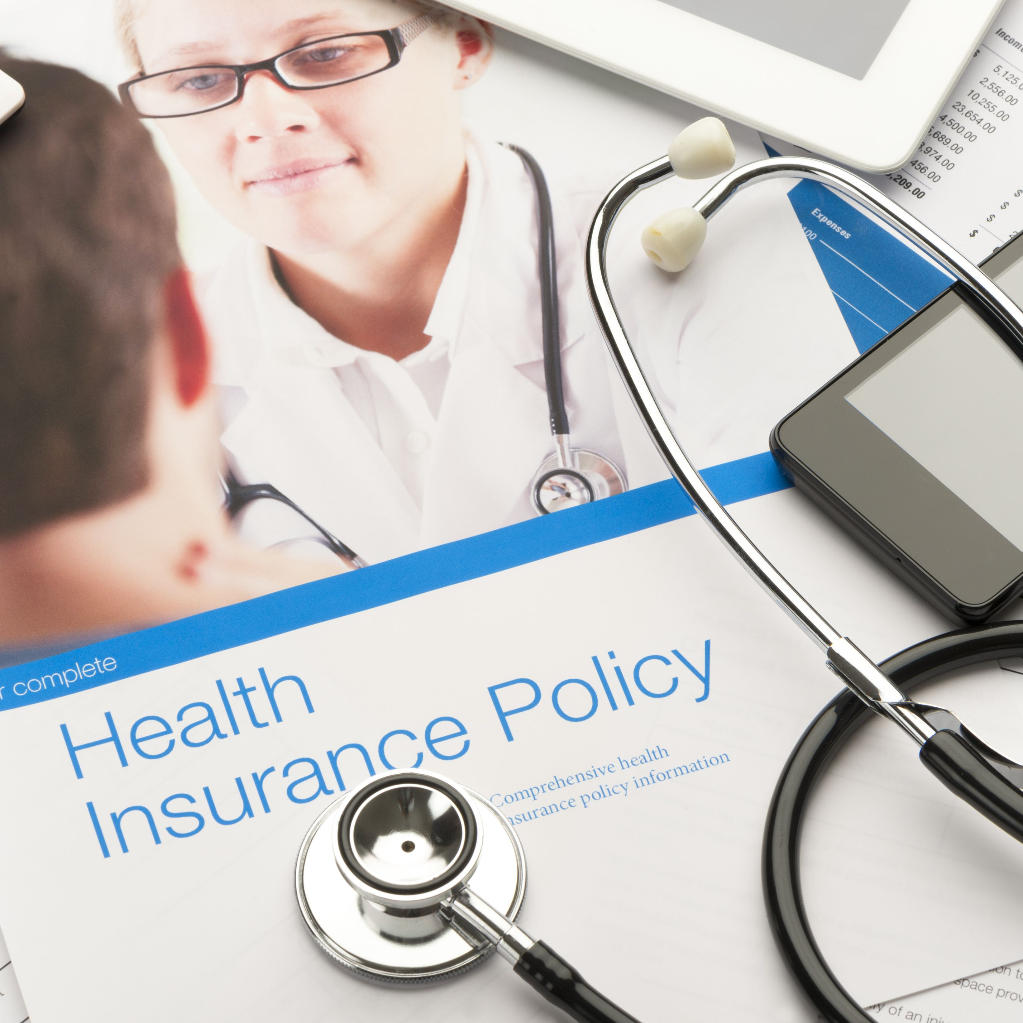 What Employee Health Insurance Options are Right for You?