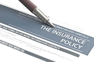 How To Review An Insurance Policy