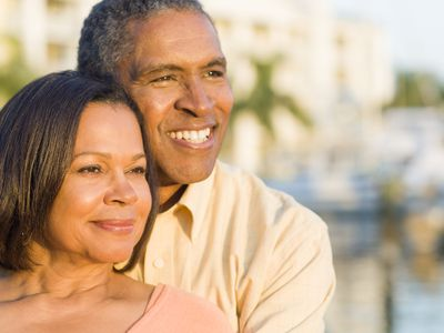 Get a plan in place and you can retire at 62.