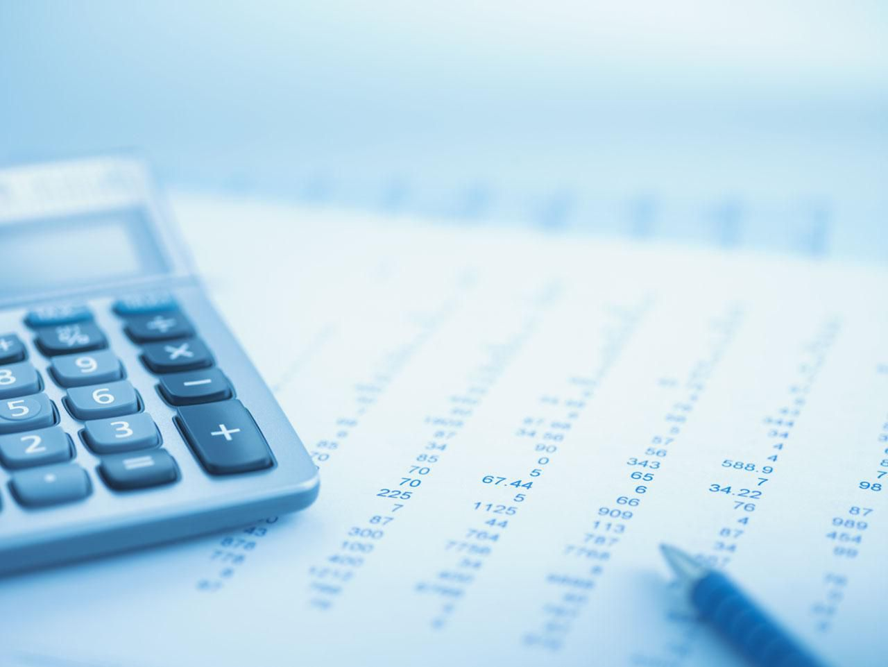 The Ultimate Guide to Dividend Investing