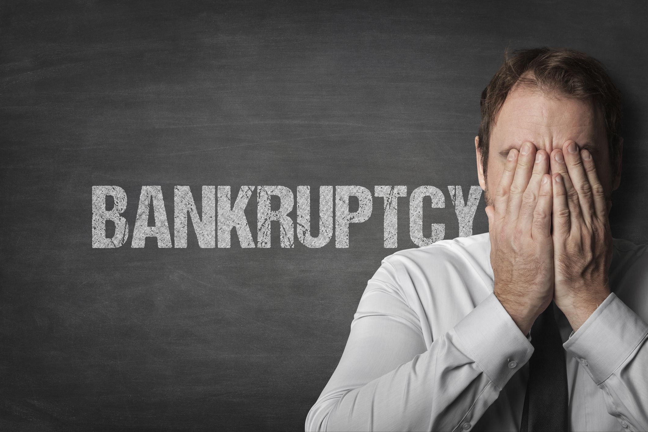 notoriously difficult bankrupty cases - HD2121×1414