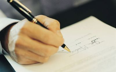 How Families Can Invest Together With An Llc