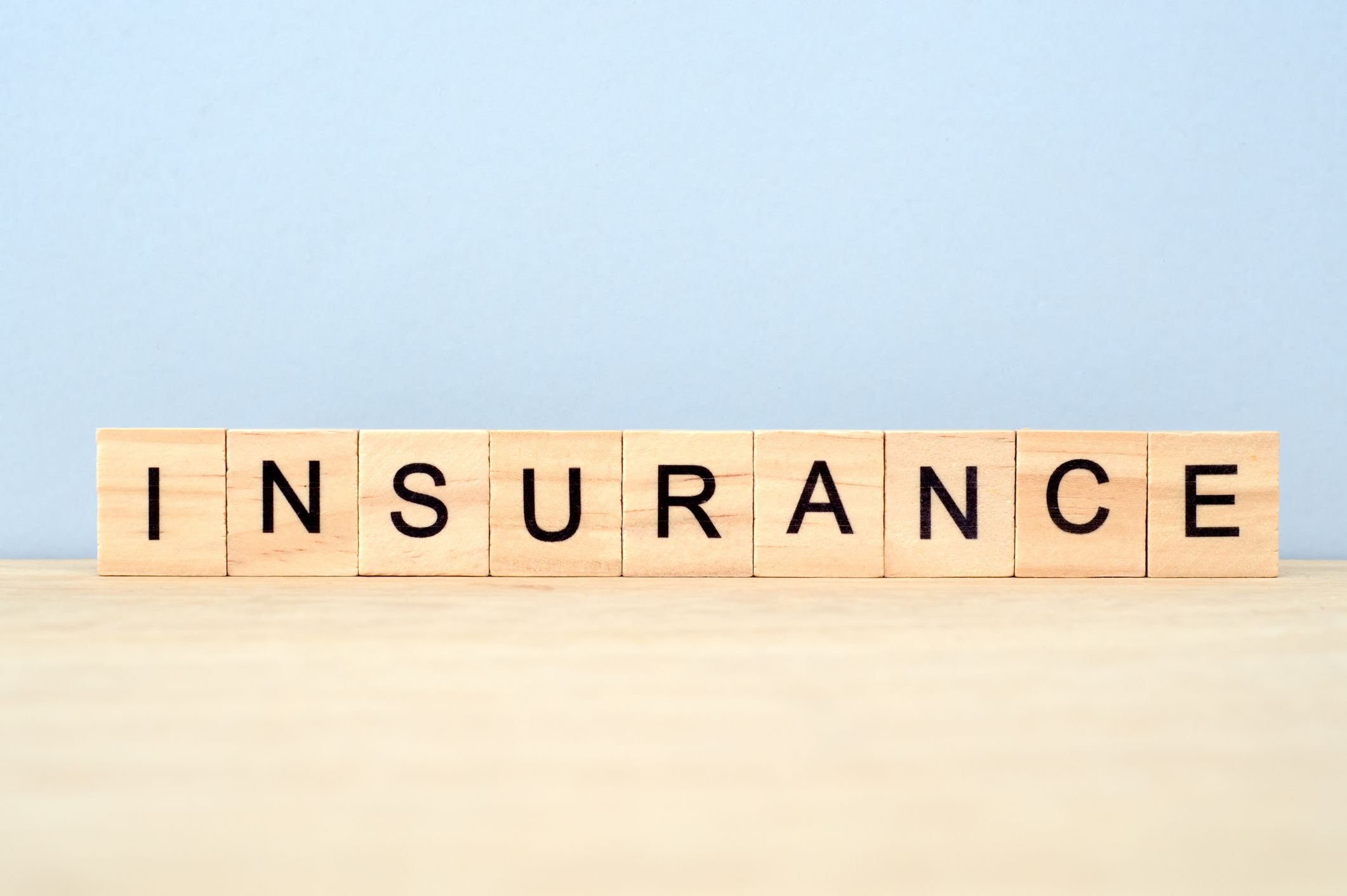 The 6 Best Digital Insurance Companies Of 2019
