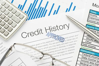 The 3 Major Credit Reporting Agencies And What They Do