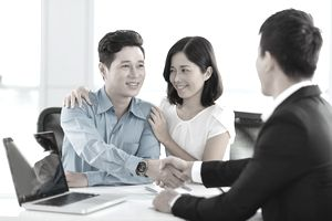 using your agent s recommended mortgage lender
