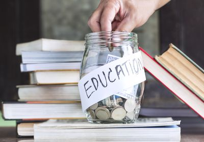 Learn How College Savings Are Divided In Divorce