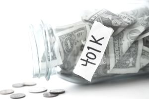 How to Do a SIMPLE IRA Rollover Without Paying Taxes
