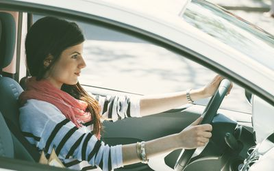 Best Car Insurance For Teens Young Drivers Of May 2020