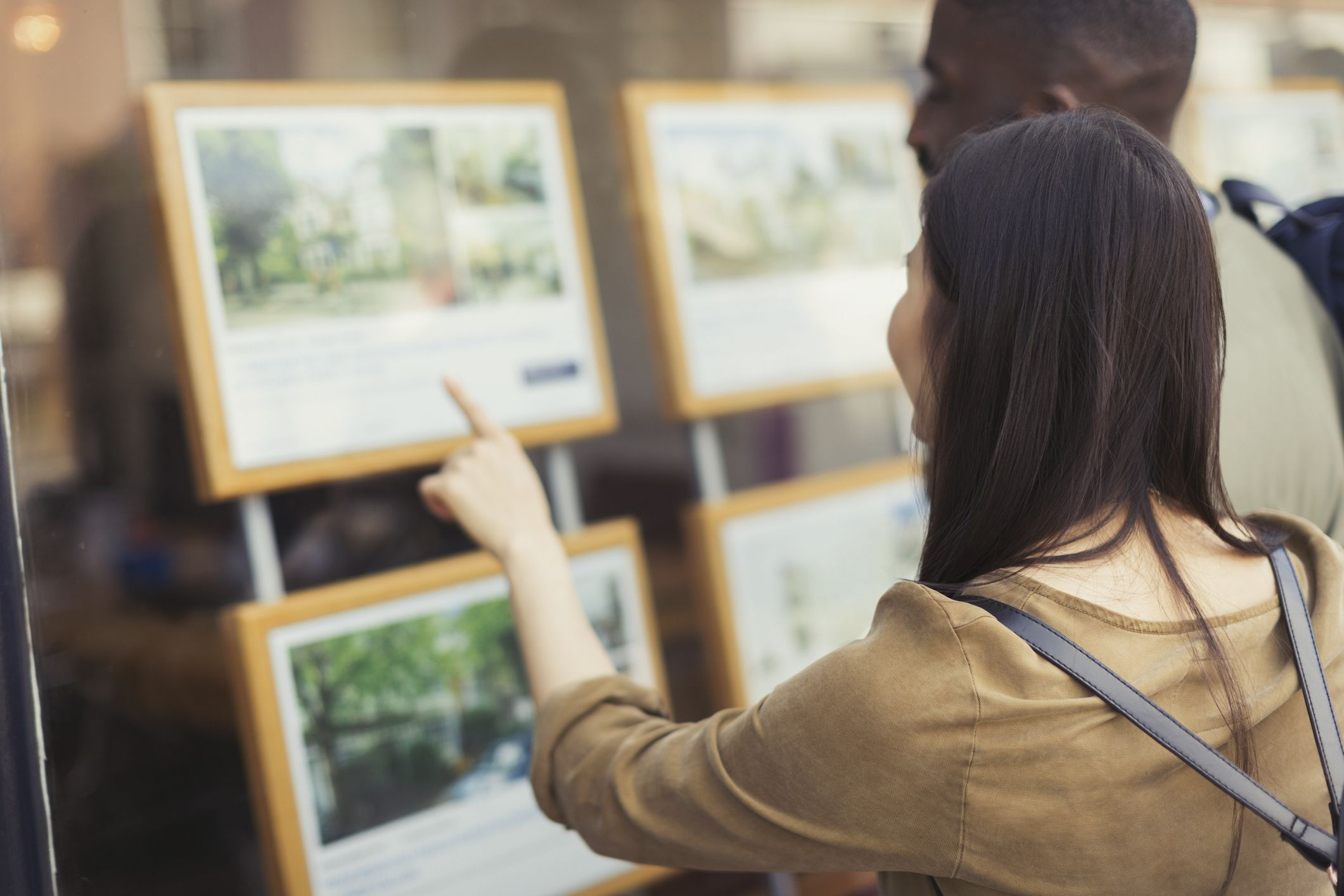 Getting a Mortgage? These Rules may Help Protect You