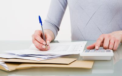 An Overview Of Itemized Tax Deductions And Their Limitations