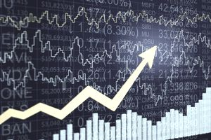 how to use a trailing stop loss order
