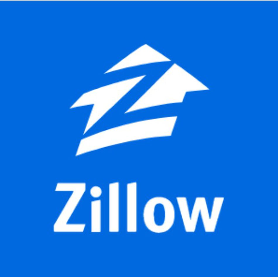 The 8 Best Real Estate Apps of 2019 Zillow Mobile Homes Search on zillow maps, property search, zillow zestimates, zillow apartments, zillow real estate homes, zillow foreclosures, google home search, zillow find neighborhood, zillow aerial search, realtor home search, mls home search, home by address search, zillow illinois, zillow real estate search, zillow real estate trulia, zillow real estate value, zillow logo vector, zillow search neighborhood, zillow rentals, zillow bird eye,