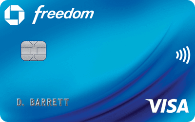 The 8 Best Credit Cards Without Annual Fees of 2019
