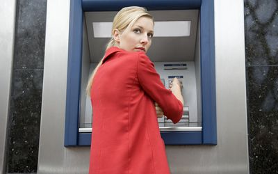 How Does Credit Card Skimming Work?