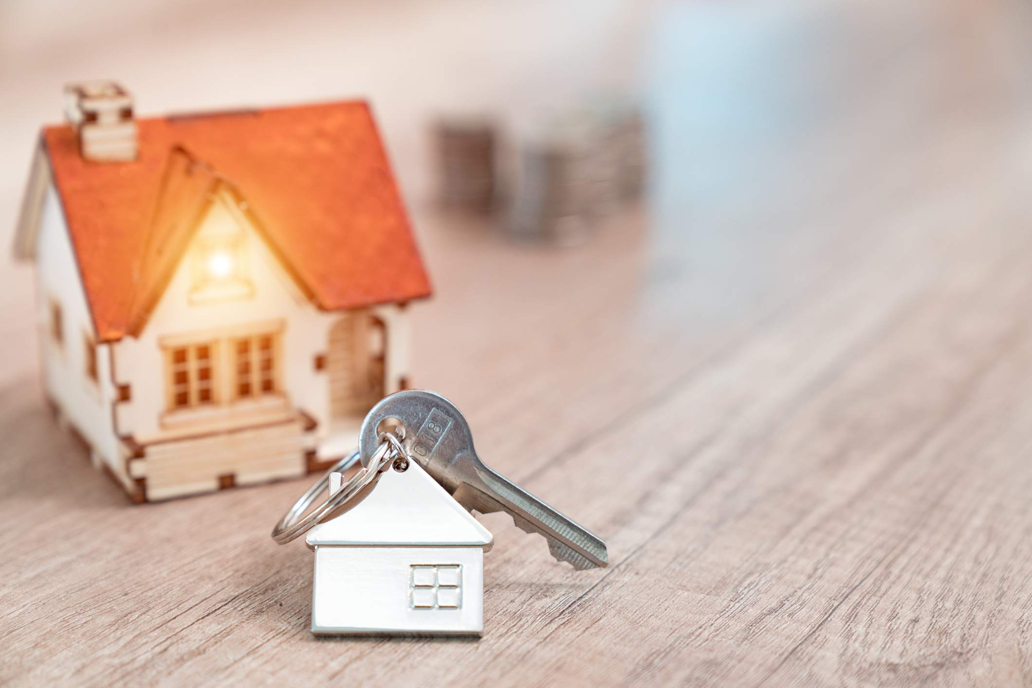 how-to-get-the-best-mortgage