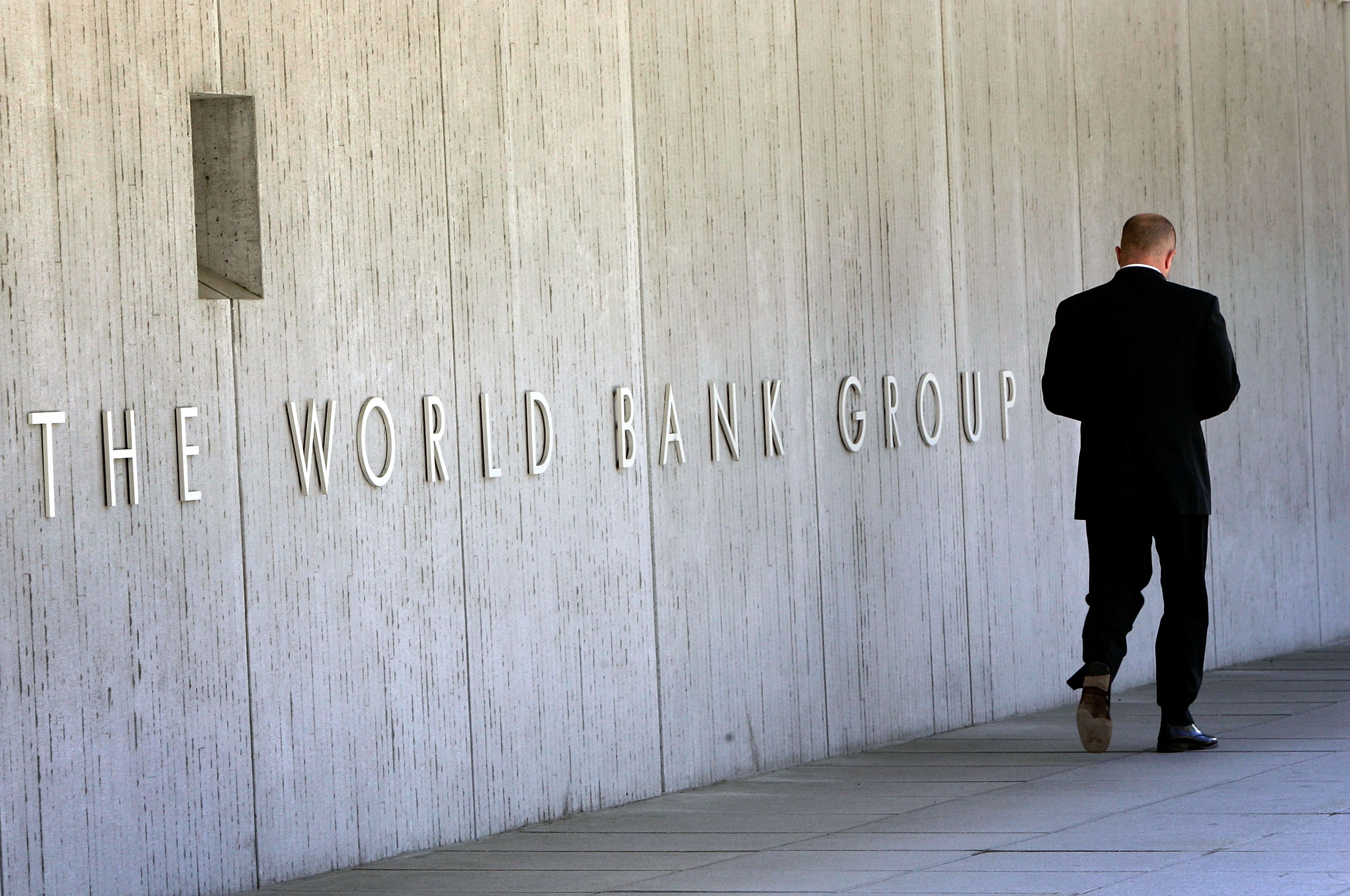 World Bank: Purpose, History, Duties and Mission