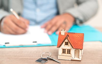 successful real estate sales agreements how to prepare contracts for the sale and exchange of homes income property and mobilehomes