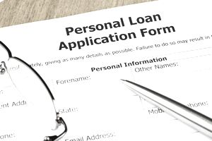 Learn About Unsecured Personal Loans