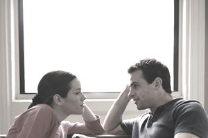 couple-talking-seriously