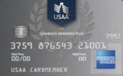 The 6 Best Military Member Credit Cards of 2019