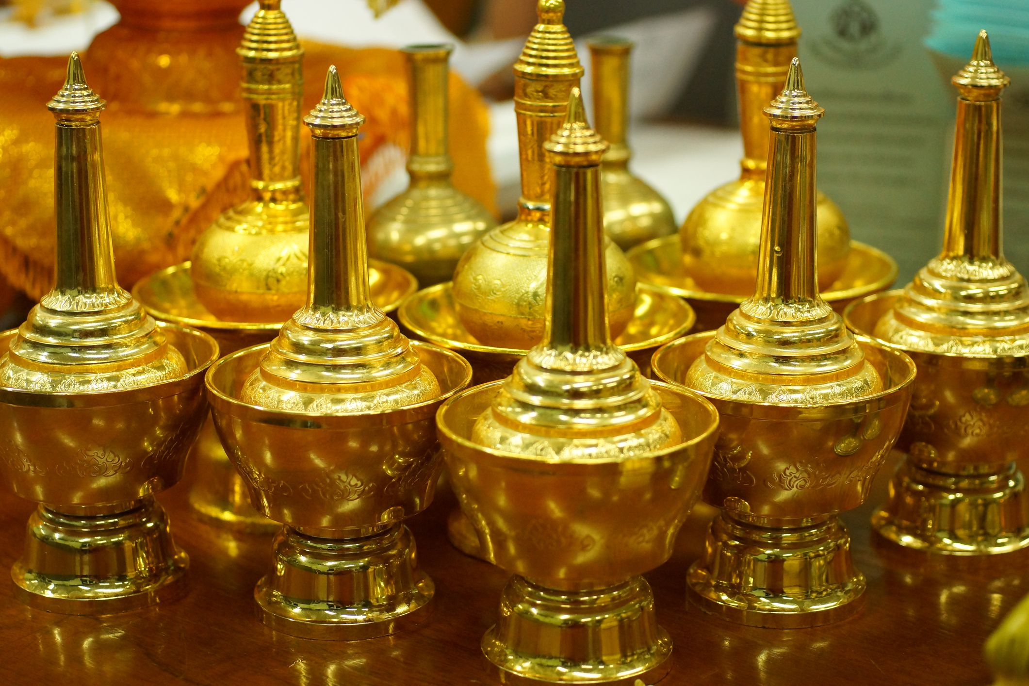 Learn about the properties and uses of brass metal urtaz Gallery