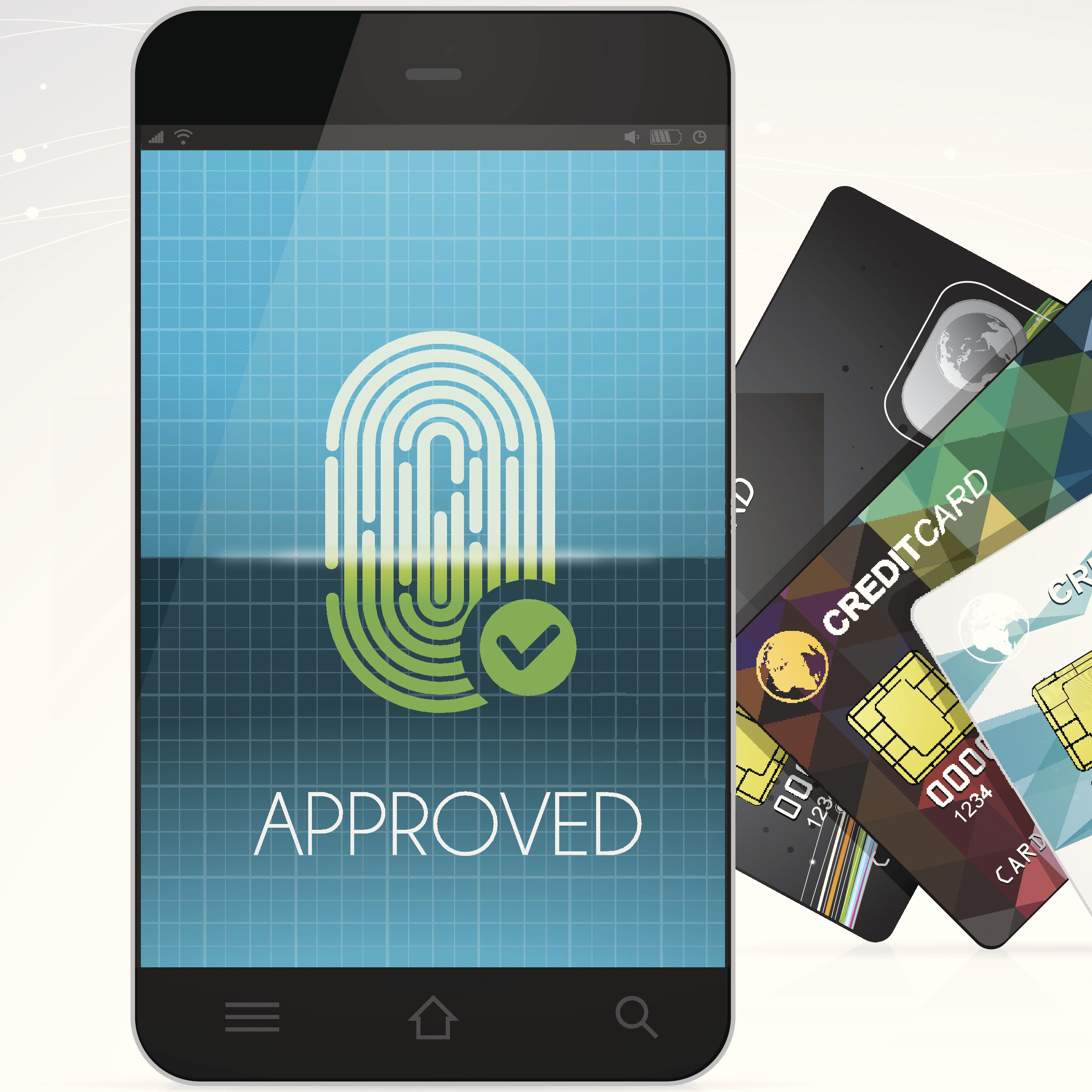 Best Security Practices for Mobile Banking