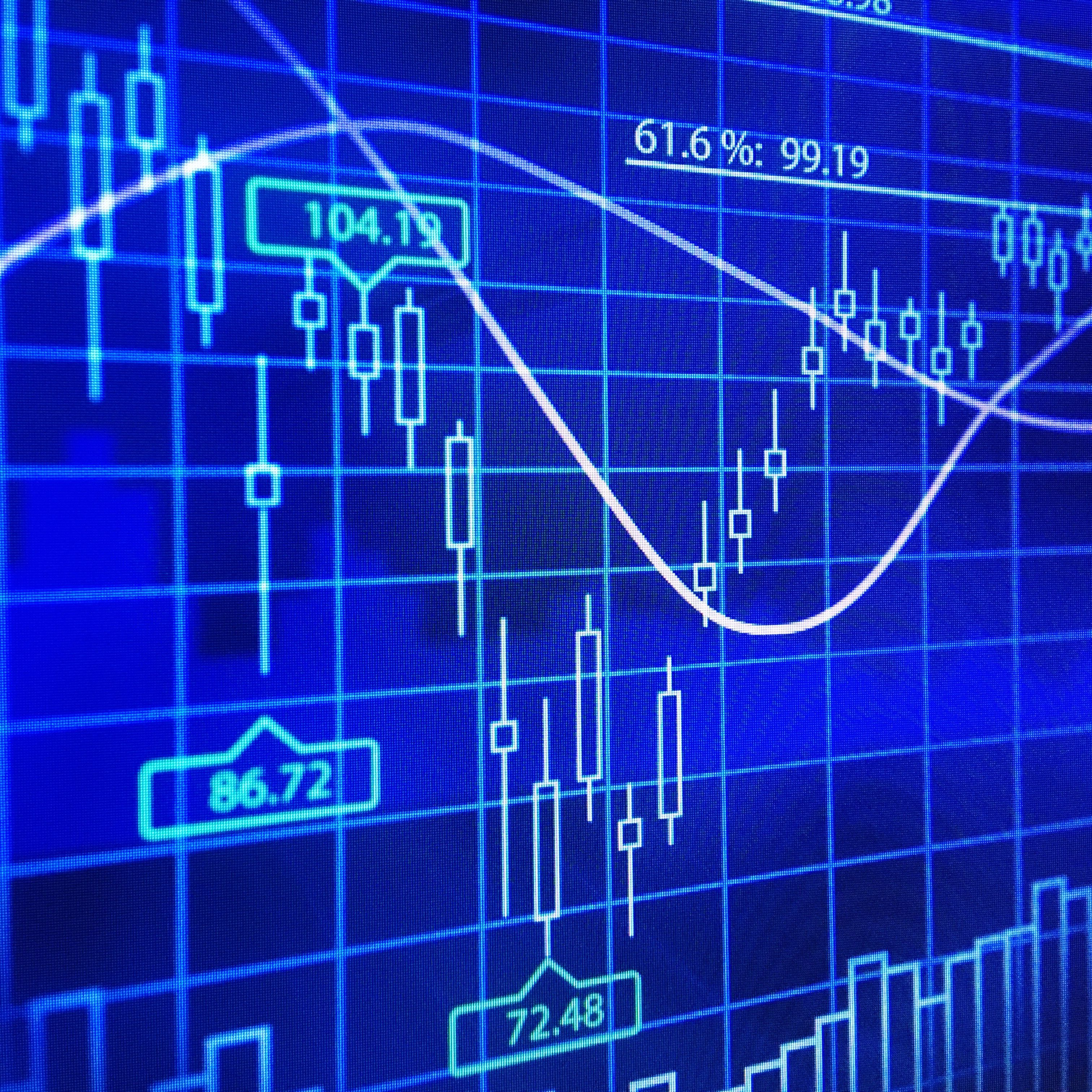 Best Stock Analysis Software and Strategy Tools