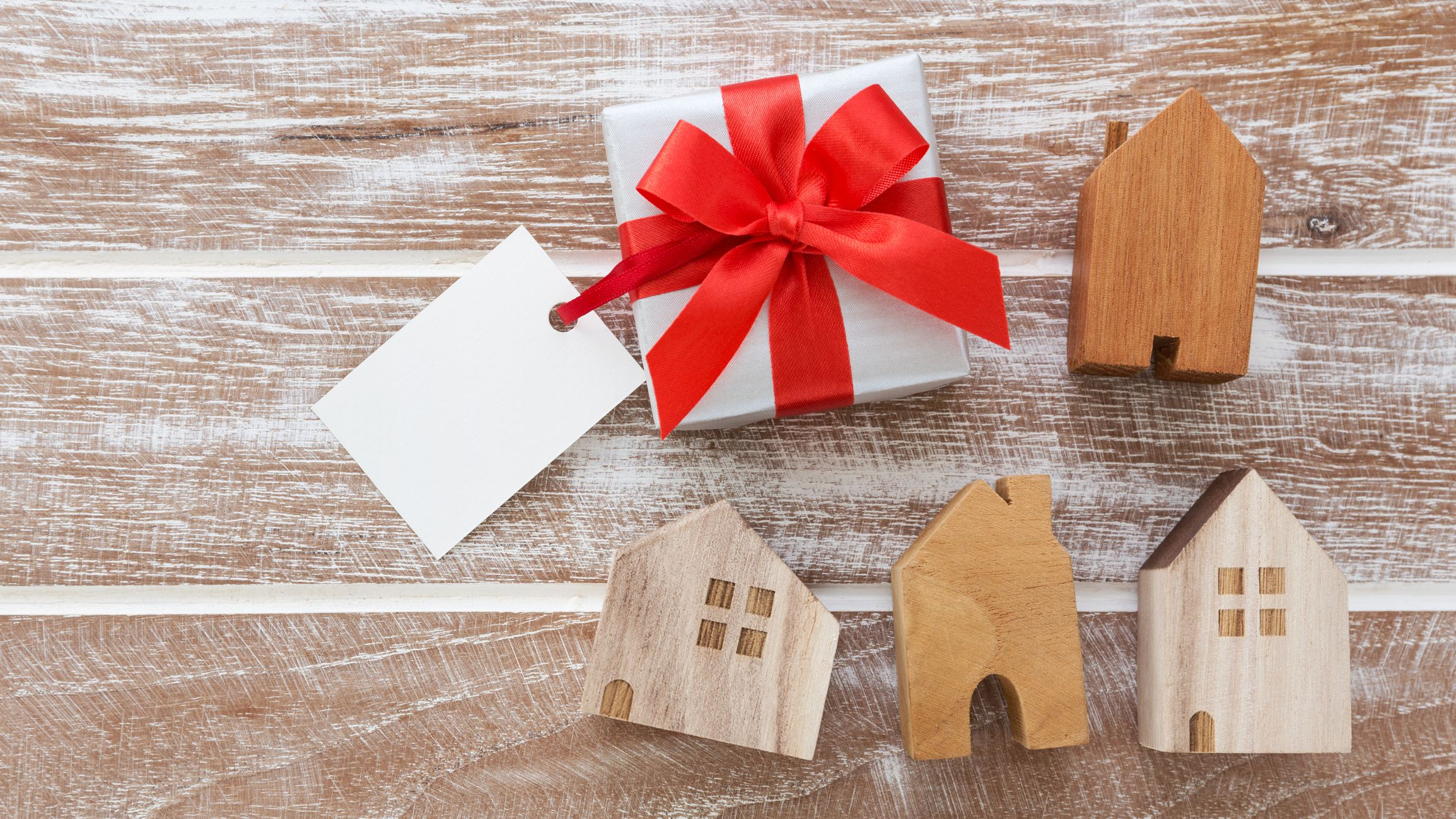 form 1040 gift received  What Specific Gifts Are Not Subject to the Gift Tax?