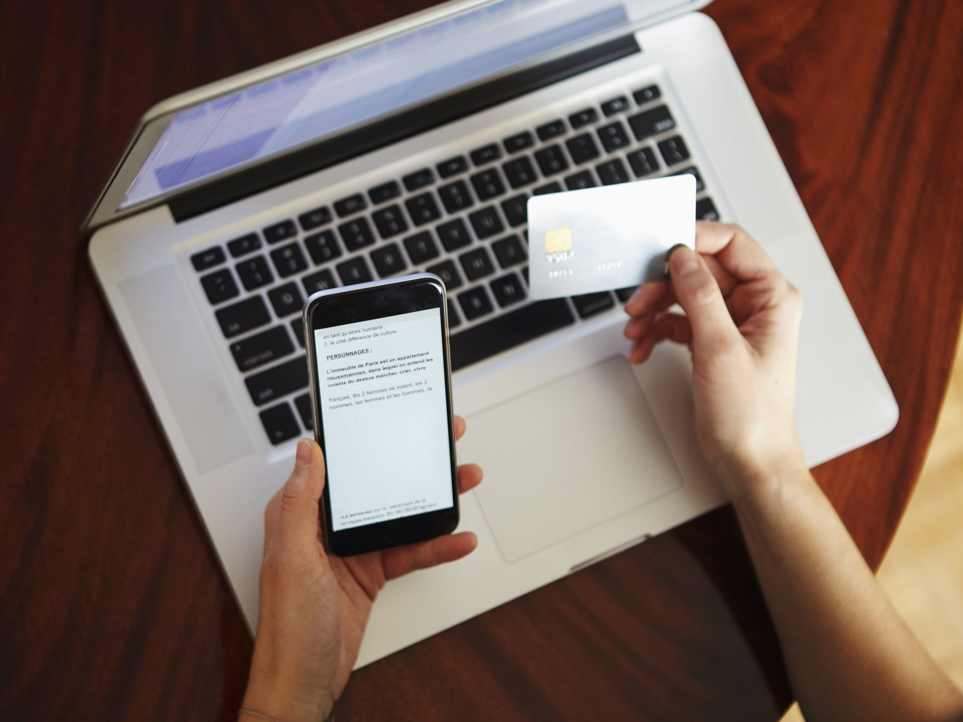 The 8 Best Online Banks of 2019