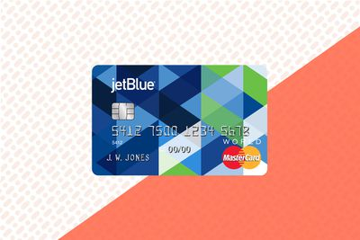 PrimaryImage_JetBlue-Card