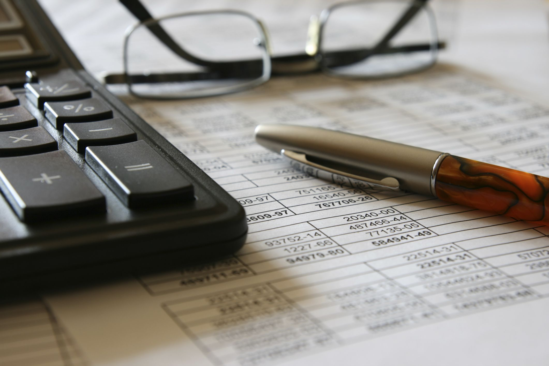 Net Investment Income Tax—What It Is and How It Works