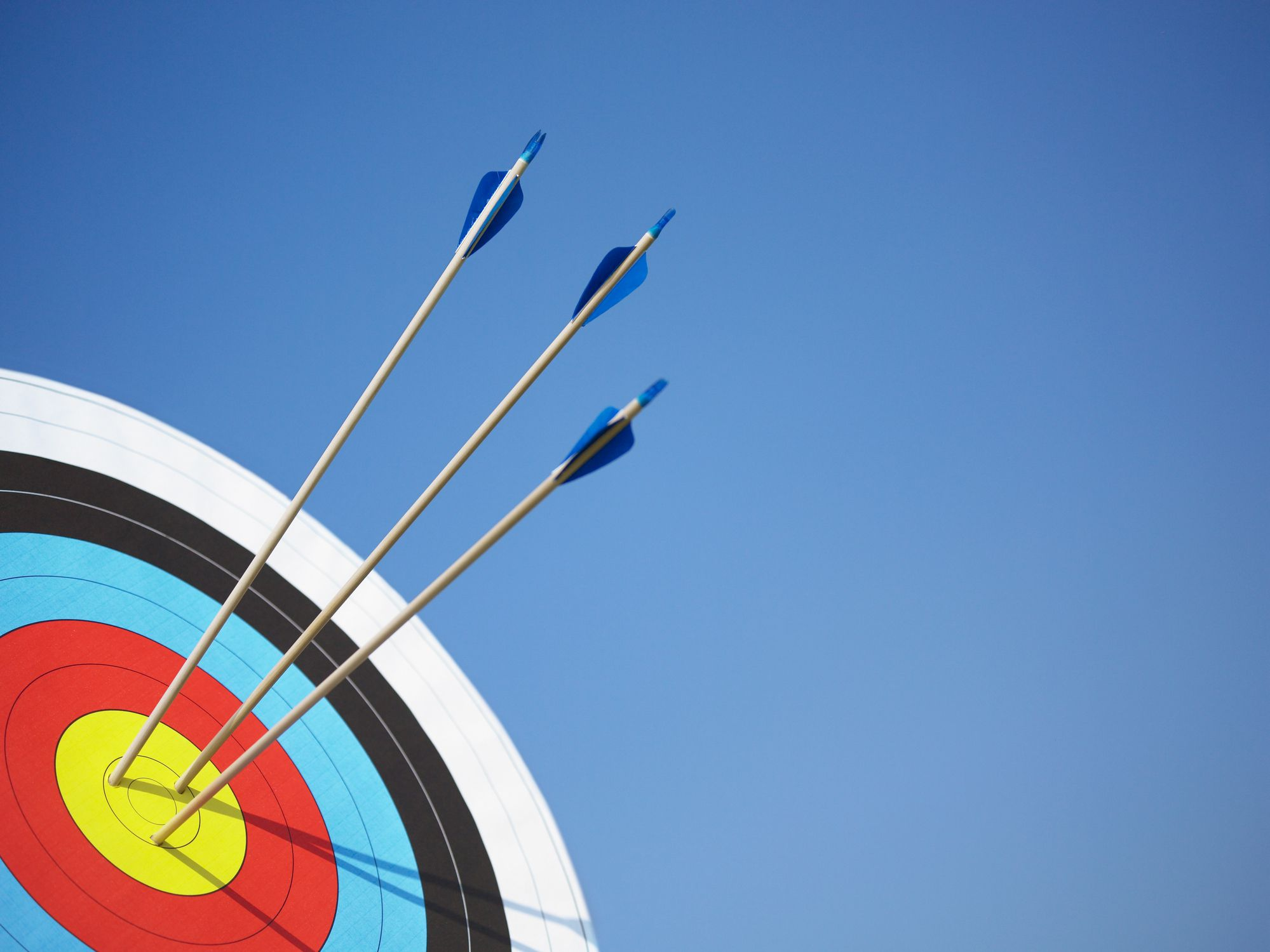 4 Popular Target Date Fund Choices