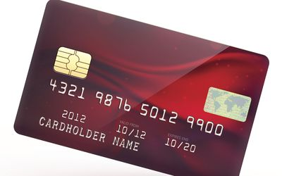 Prepaid credit card for online dating