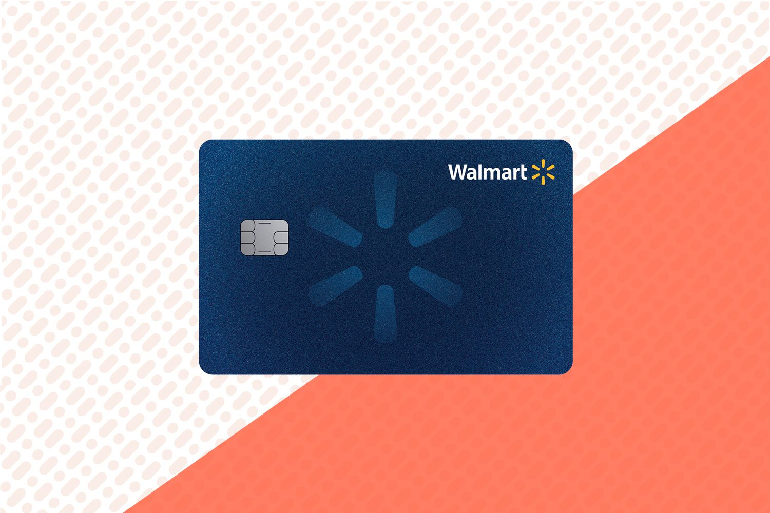 Walmart Rewards Card Review Good For Regular Shoppers