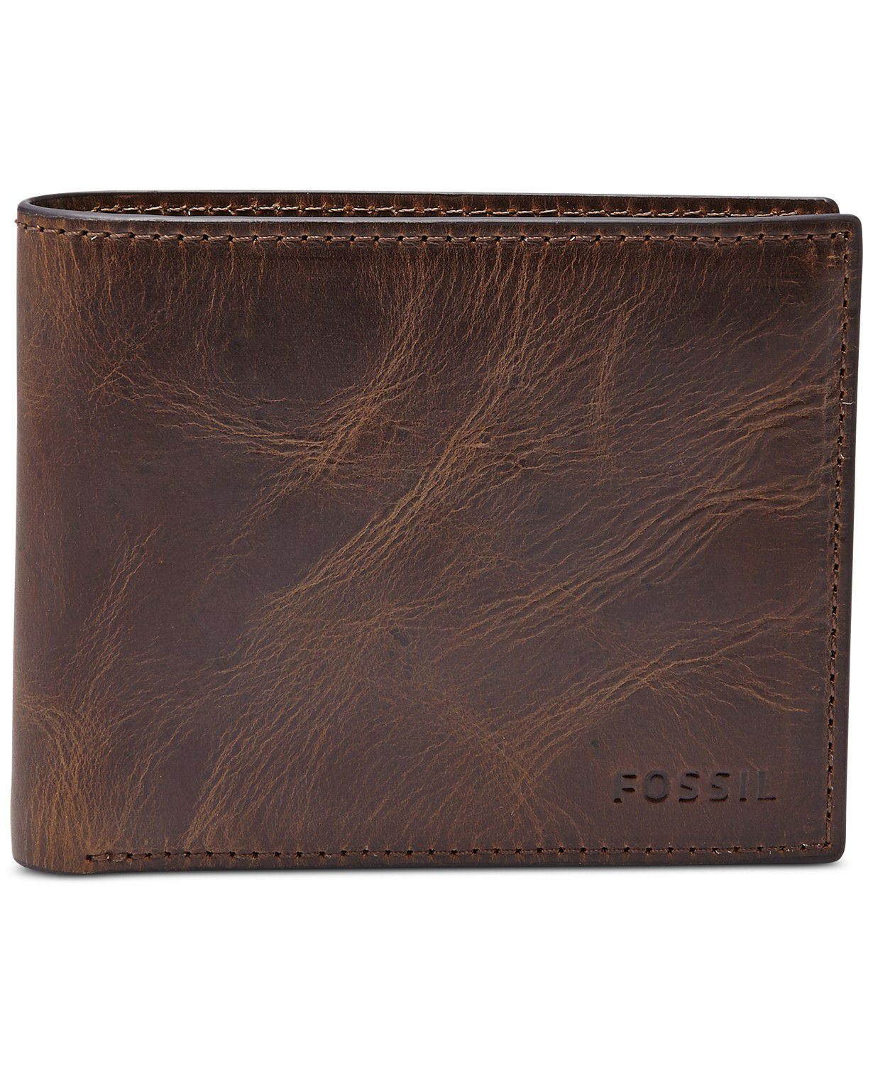 The 8 Best Men S Wallets Of 2019