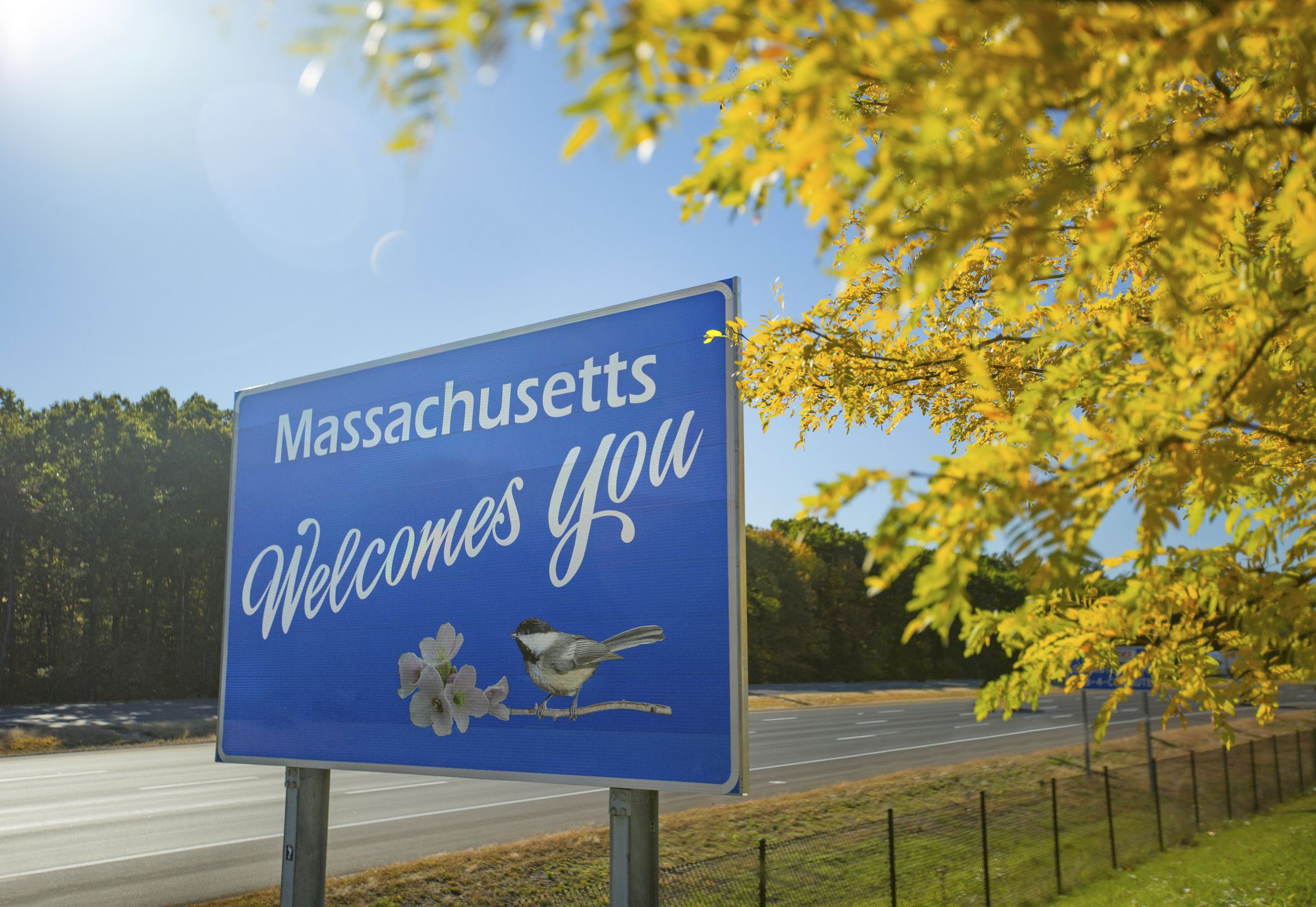 The Rules Requiring a Nonresident State Tax Return