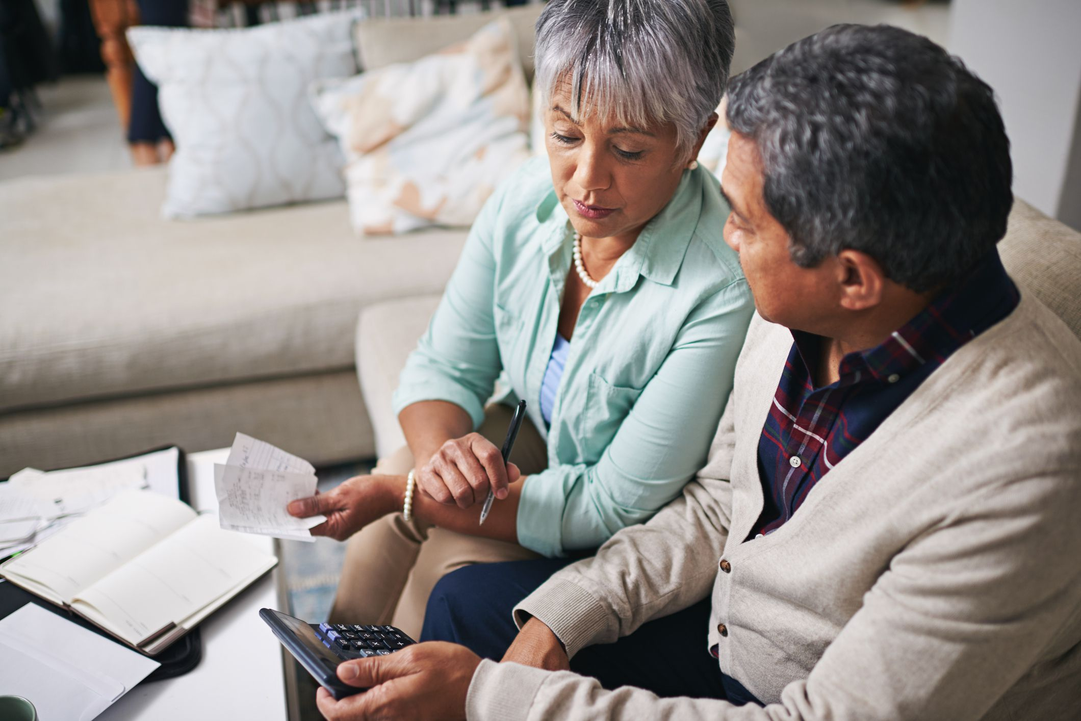 New Changes to Social Security You Should Know About