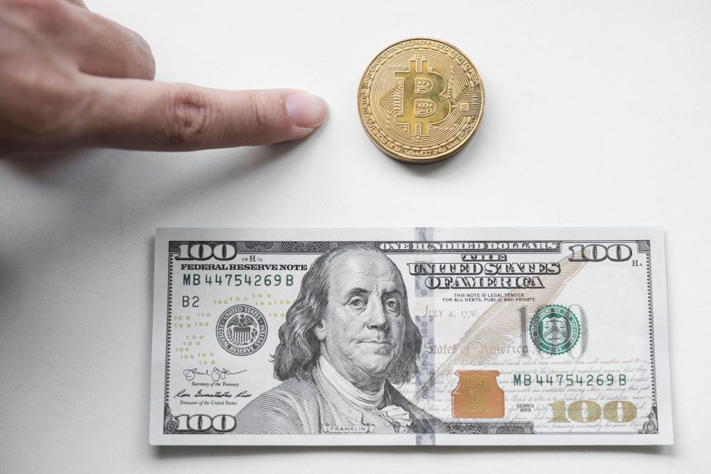 best digital currency to invest in