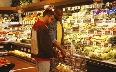 Food Prices: 5 Causes of Increases, Trends, Forecast, Effect