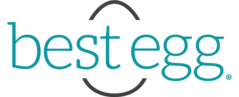 Best Egg primary logo