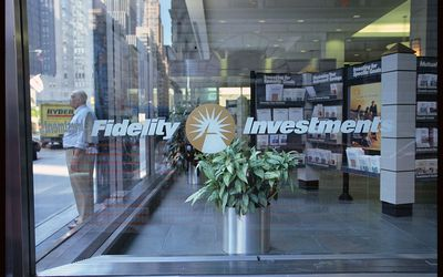 Best Fidelity Funds to Buy