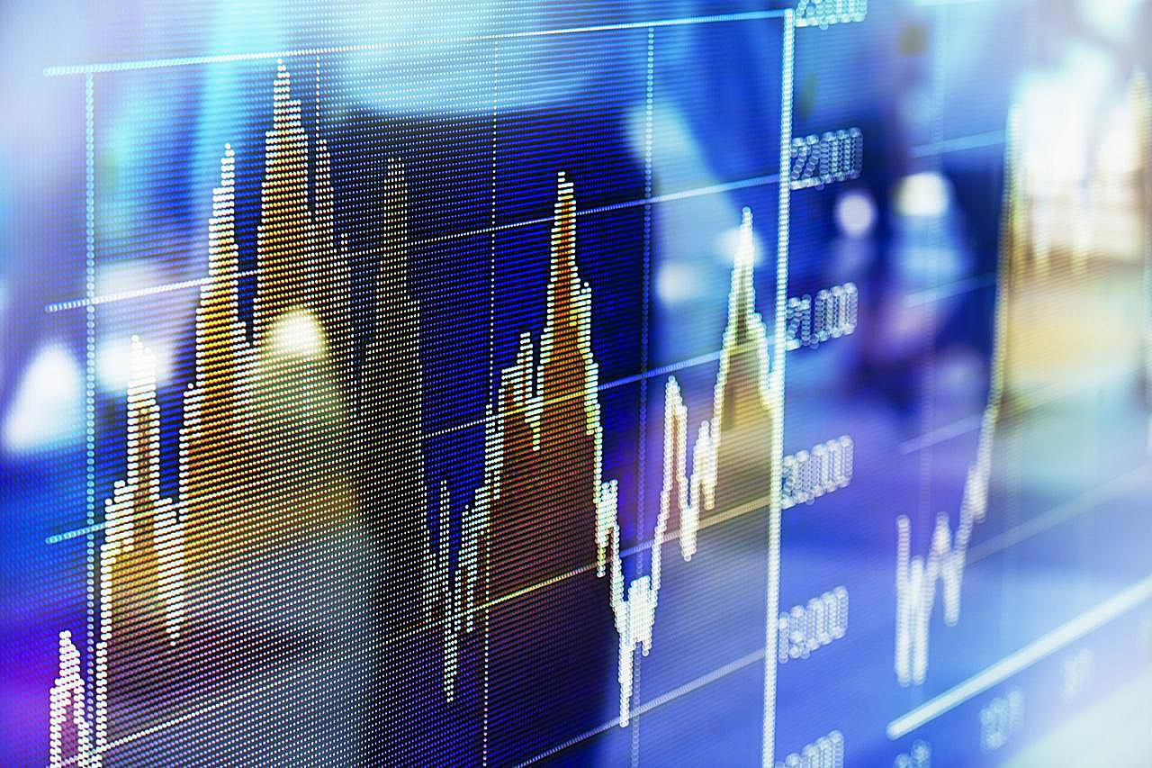 Learn What Market Indexes Say About Investing and What Is