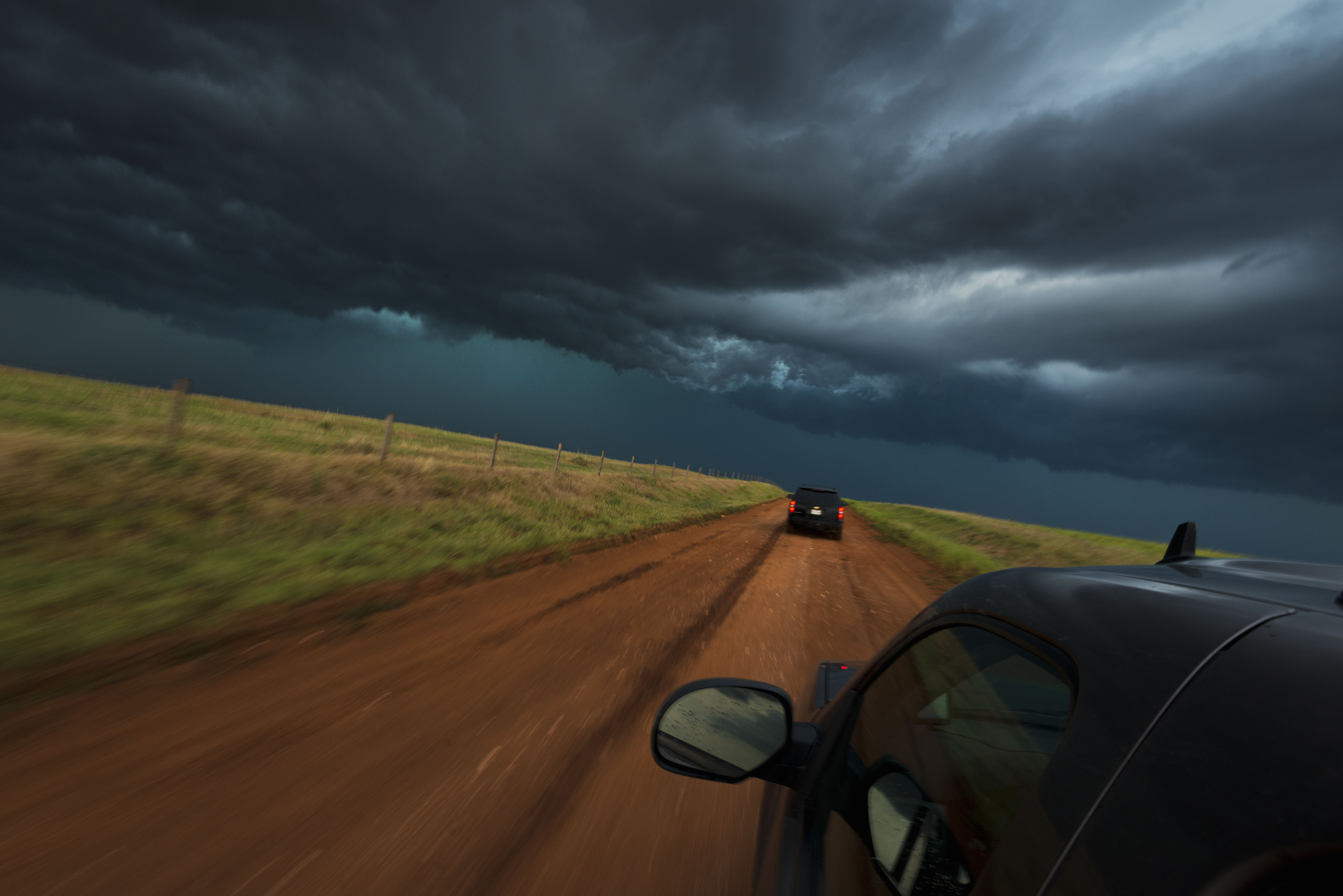 What Tornado Damage Coverage You Need