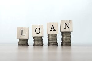 Share Secured Loan Basics